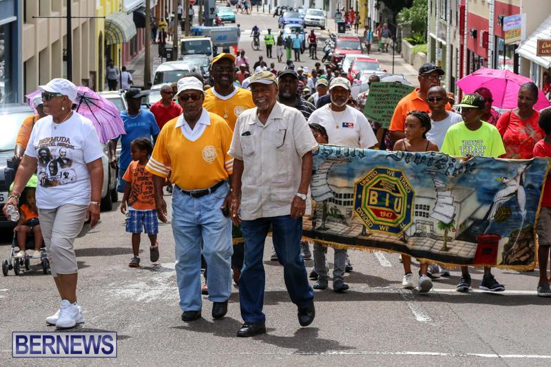 Labour-Day-Bermuda-September-7-2015-237