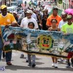 Labour Day Bermuda, September 7 2015-238