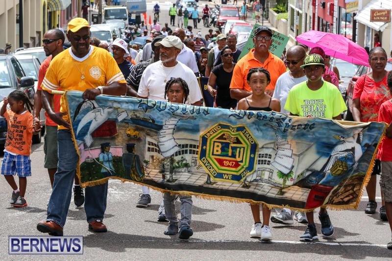 Labour-Day-Bermuda-September-7-2015-238