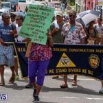 Labour Day Bermuda, September 7 2015-240