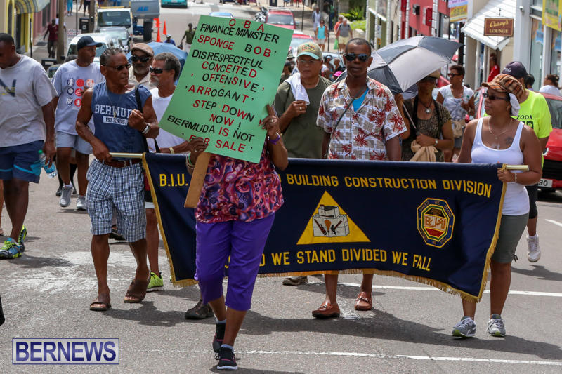 Labour-Day-Bermuda-September-7-2015-240