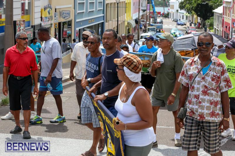 Labour-Day-Bermuda-September-7-2015-241