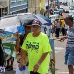 Labour Day Bermuda, September 7 2015-243