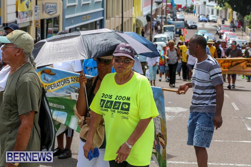 Labour-Day-Bermuda-September-7-2015-243