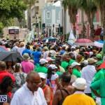 Labour Day Bermuda, September 7 2015-244