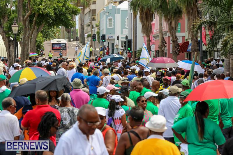 Labour-Day-Bermuda-September-7-2015-244