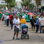 Labour Day Bermuda, September 7 2015-245