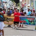 Labour Day Bermuda, September 7 2015-246