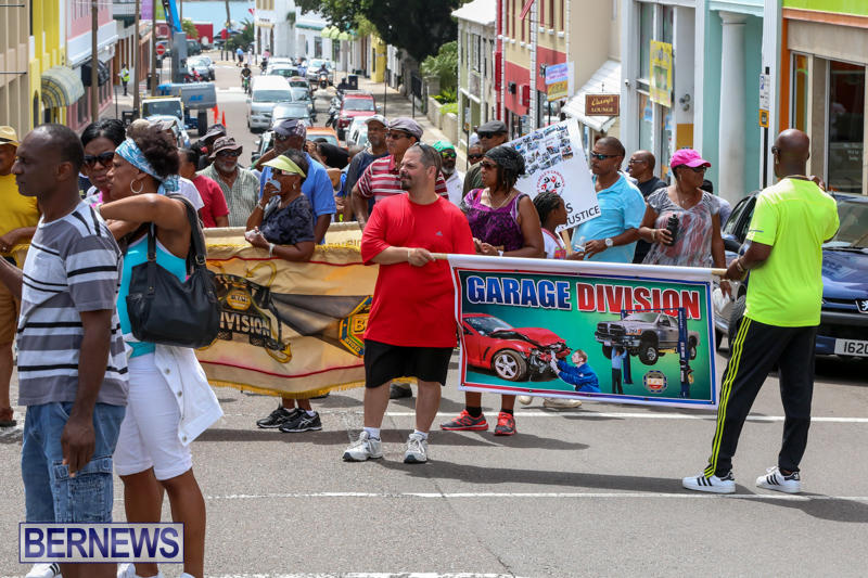 Labour-Day-Bermuda-September-7-2015-246