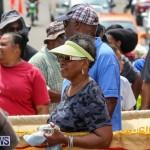 Labour Day Bermuda, September 7 2015-247