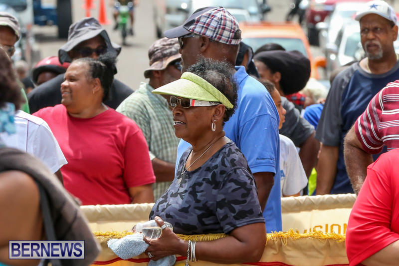 Labour-Day-Bermuda-September-7-2015-247