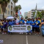 Labour Day Bermuda, September 7 2015-248