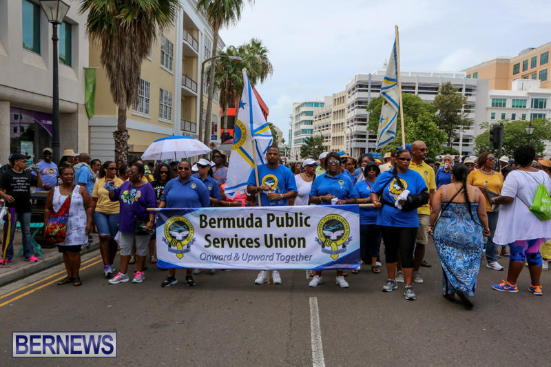 Labour-Day-Bermuda-September-7-2015-248