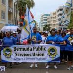 Labour Day Bermuda, September 7 2015-249