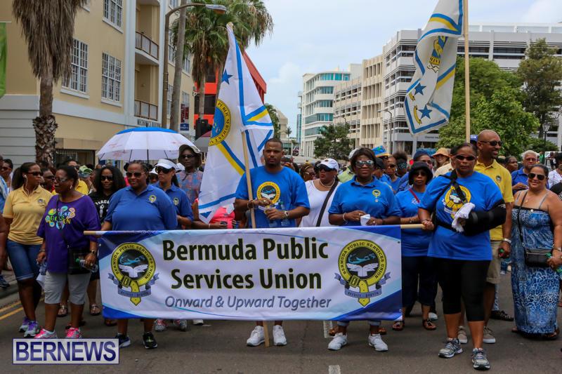 Labour-Day-Bermuda-September-7-2015-249