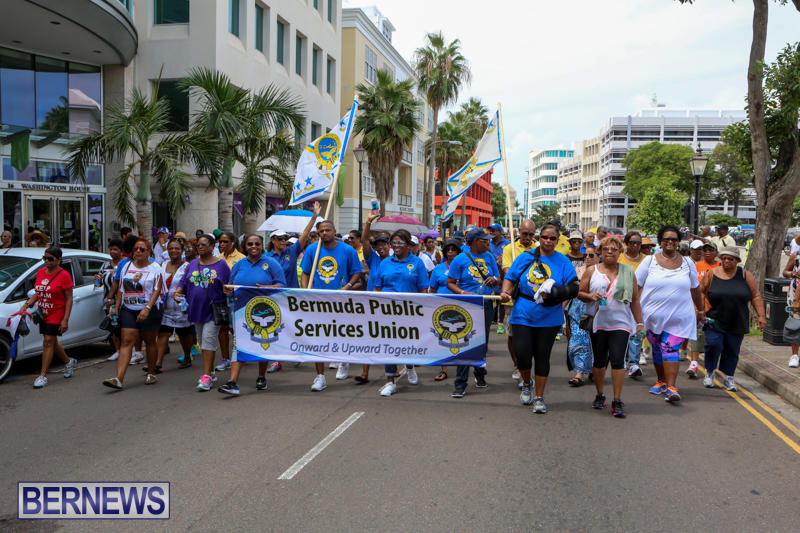 Labour-Day-Bermuda-September-7-2015-250