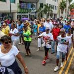 Labour Day Bermuda, September 7 2015-251