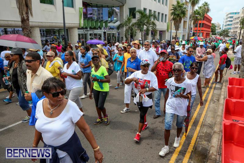Labour-Day-Bermuda-September-7-2015-251