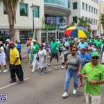 Labour Day Bermuda, September 7 2015-252