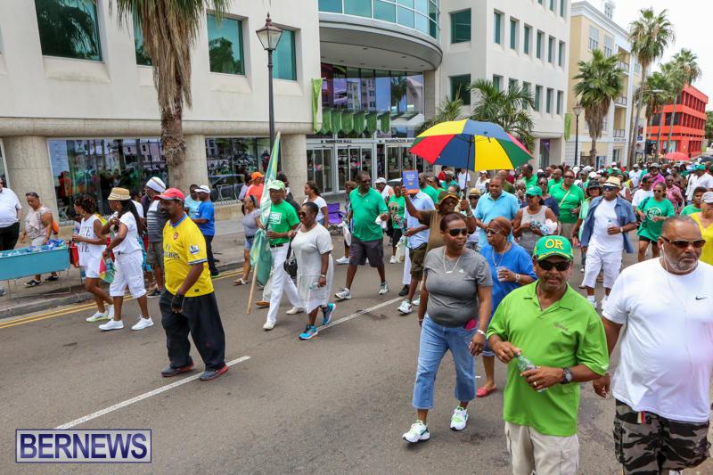 Labour-Day-Bermuda-September-7-2015-252