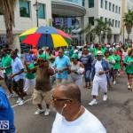 Labour Day Bermuda, September 7 2015-253