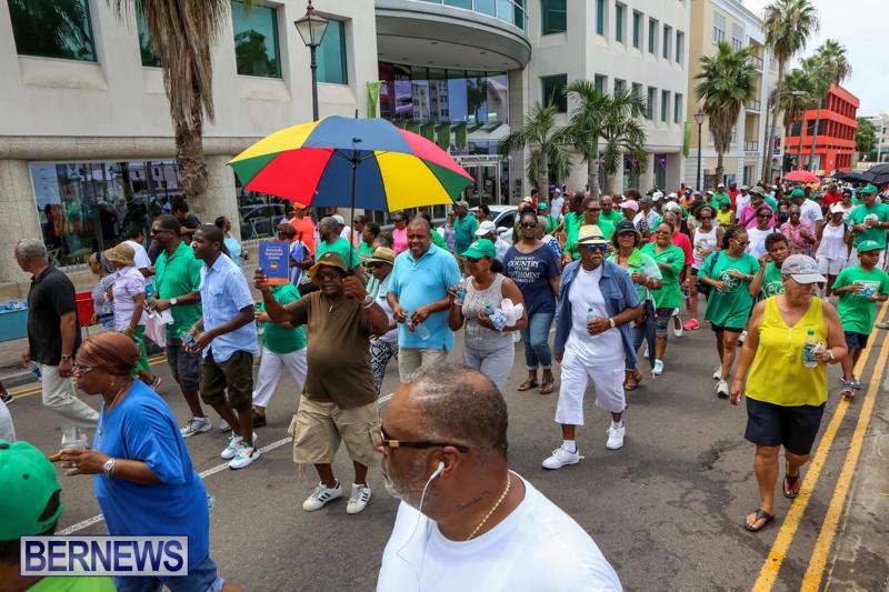 Labour-Day-Bermuda-September-7-2015-253