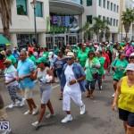 Labour Day Bermuda, September 7 2015-254