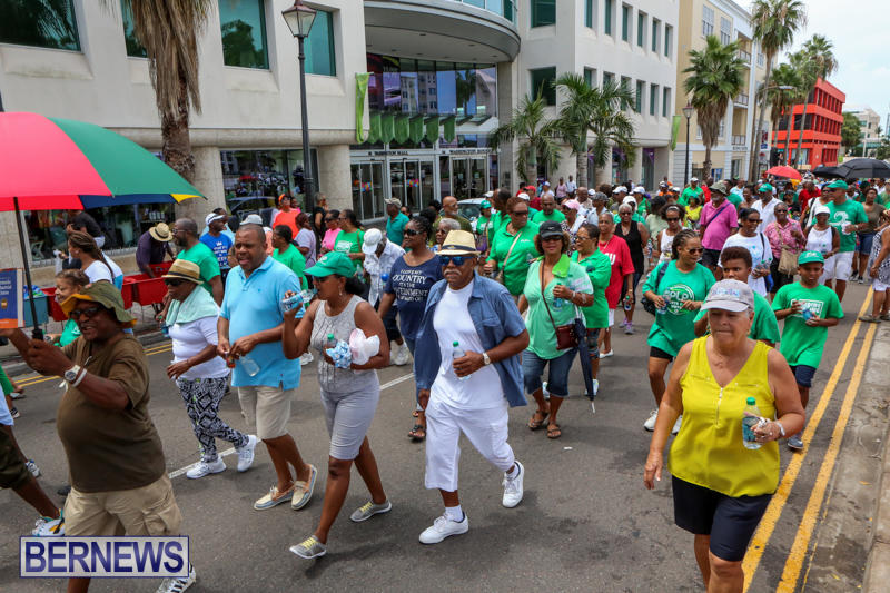 Labour-Day-Bermuda-September-7-2015-254