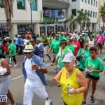 Labour Day Bermuda, September 7 2015-255