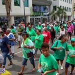 Labour Day Bermuda, September 7 2015-256