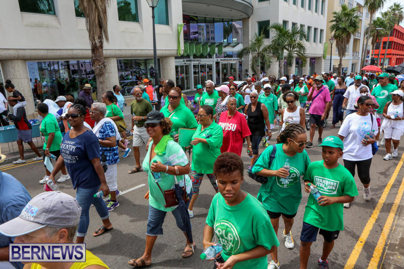 Labour-Day-Bermuda-September-7-2015-256