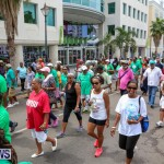 Labour Day Bermuda, September 7 2015-257