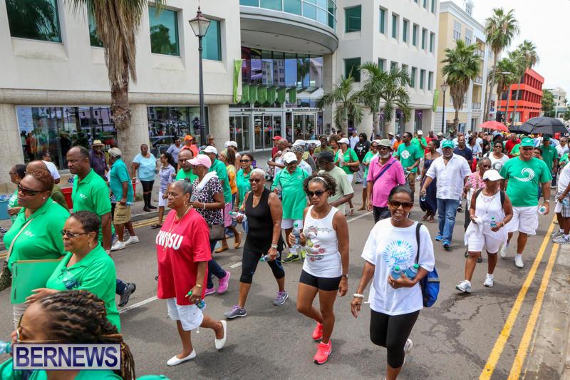 Labour-Day-Bermuda-September-7-2015-257