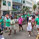 Labour Day Bermuda, September 7 2015-258