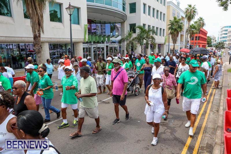 Labour-Day-Bermuda-September-7-2015-258