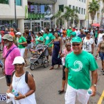 Labour Day Bermuda, September 7 2015-259
