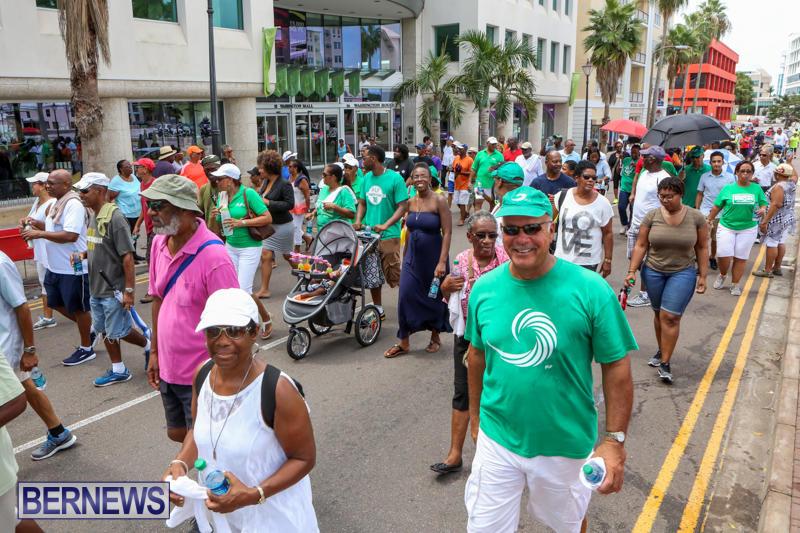 Labour-Day-Bermuda-September-7-2015-259