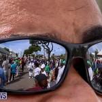 Labour Day Bermuda, September 7 2015-26