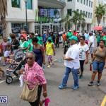 Labour Day Bermuda, September 7 2015-260