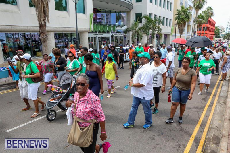 Labour-Day-Bermuda-September-7-2015-260