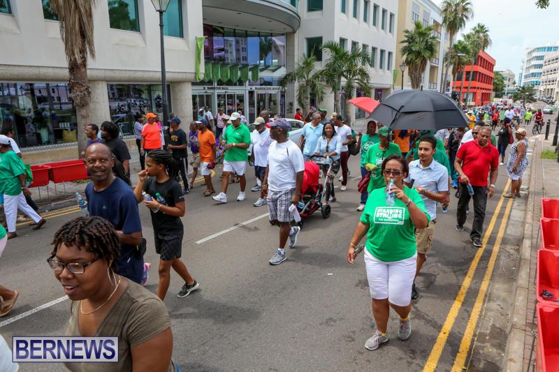 Labour-Day-Bermuda-September-7-2015-261