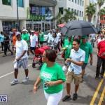 Labour Day Bermuda, September 7 2015-262