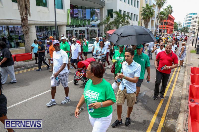 Labour-Day-Bermuda-September-7-2015-262