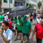 Labour Day Bermuda, September 7 2015-263