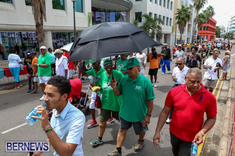 Labour-Day-Bermuda-September-7-2015-263