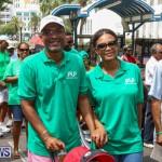 Labour Day Bermuda, September 7 2015-264