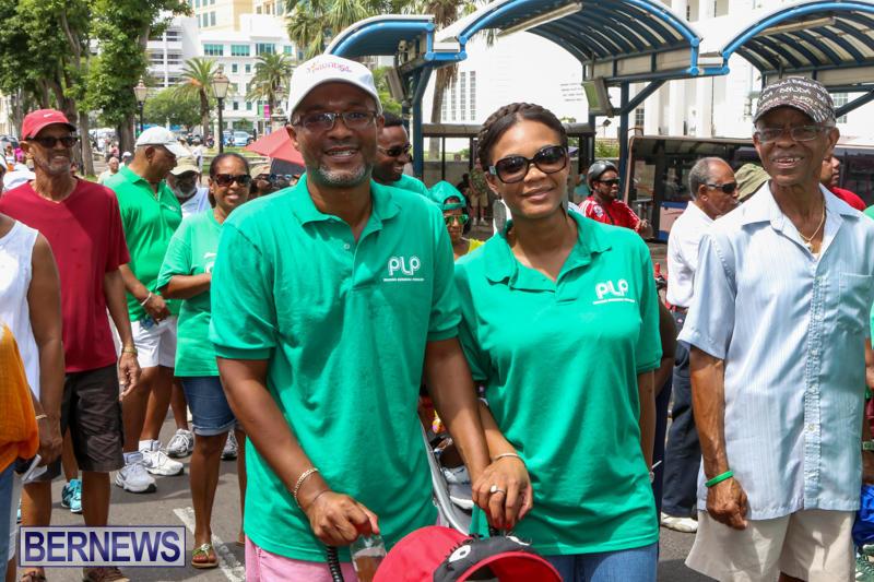 Labour-Day-Bermuda-September-7-2015-264