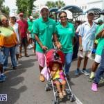 Labour Day Bermuda, September 7 2015-265