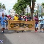 Labour Day Bermuda, September 7 2015-267