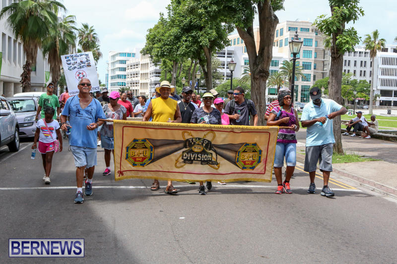 Labour-Day-Bermuda-September-7-2015-267